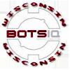 Bots IQ Wisconsin logo